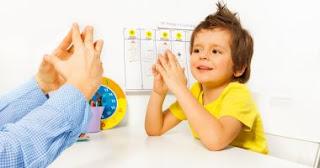 8 طرق لتنمية مهارات طفلك بعيدا عن الاجهزة الالكترونية