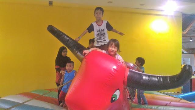 aktiviti indoor