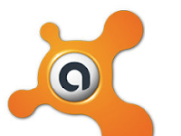 Download Avast! Free Antivirus 17.2.2288 Offline Installer