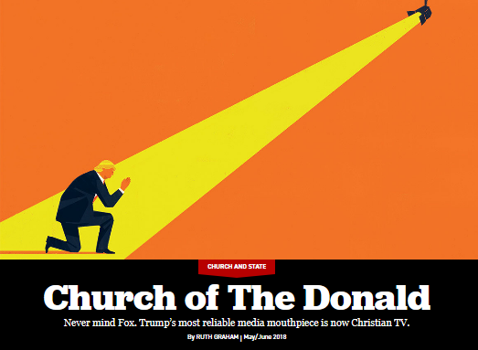 https://www.politico.com/magazine/story/2018/04/22/trump-christian-evangelical-conservatives-television-tbn-cbn-218008