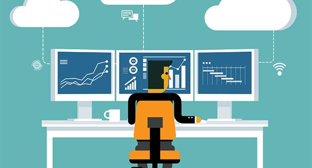 Why Every Business Proprietor Need To Analyze Digital Advertising