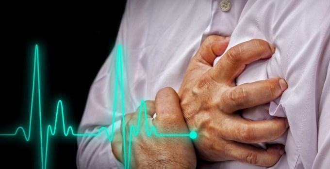 Cara Mencegah Penyakit Jantung dan Menjaga Kesehatan Jantung