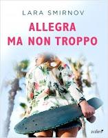 https://www.planetadelibros.com/libro-allegra-ma-non-troppo/250526