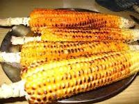 Hasil gambar untuk hasil pengolahan jagung
