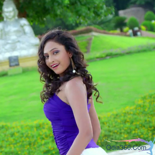 Odia Desi X Video