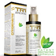 TR1 Trichological Revolution For Hair Loss | Best Hair Loss Shampoo - Best Hair Loss Shampoo, A Complete Solution