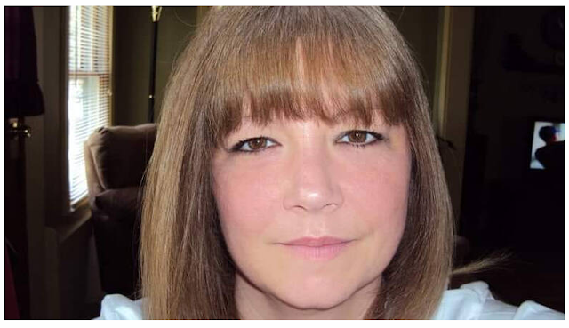 9χρονος σκότωσε τη μητέρα του - Εκείνη φοβόταν πως μεγαλώνει έναν serial killer