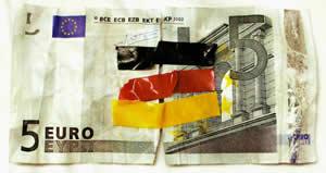 Poner en el centro del debate la ruptura con el colonialismo alemán