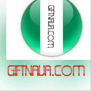 "GIFTNAIJA FREE GIVE AWAY WEBSITE ""TEST"" STARTS NOW, CLICK HERE TO PARTICIPATE"