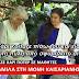 Η Υπ.Πολιτισμού διαβάζει «Χάρι Πότερ» με την Καμίλα σε Μοναστήρι