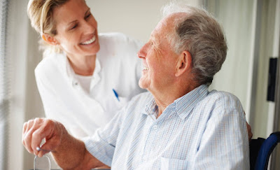 Dementia in Older Adults Caused by Inactivity - El Paso Chiropractor