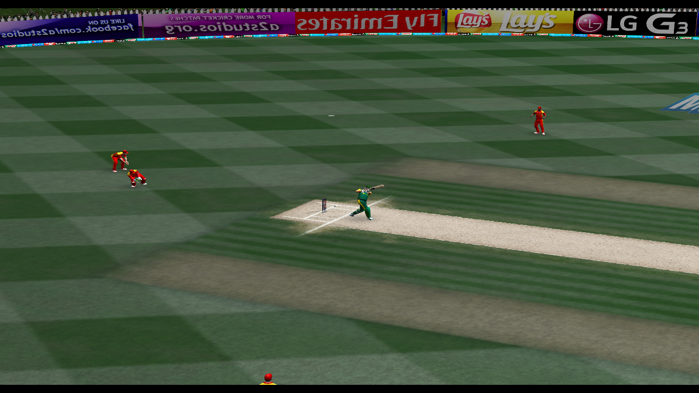 ea sports icc cricket world cup 2015 game free download pc full version