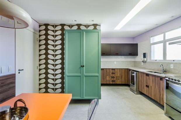 cozinha-apê-luxo-alto-padrão