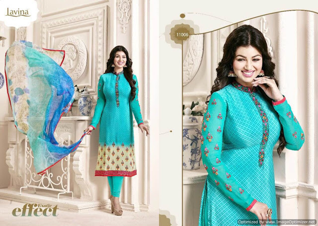 Lavina Vol-11 by Lavina at Wholesale Price.