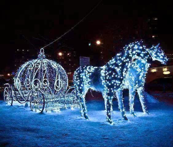 """1524631_375512475927993_525923446_n Segnatavolo """"Cristalli di Neve""""...Nozze d'Inverno Segnatavolo"""