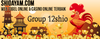 http://group12shio.com/register?ref=zovdar99