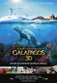 Khám Phá Quần Đảo Galapagos Cùng Tiến Sĩ David Attenborough