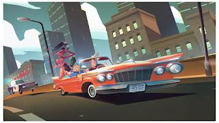 Cadillac_web.jpg