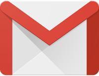 Cara Membuat Email Baru di Gmail, GRATIS