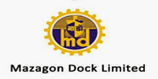 MDL ( Mazagon Dock Limited ) Recruitment 2018 | 08 vacancies for Executive Trainees (ET) Posts | Last date to apply : 07.02.2018