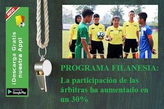 arbitros-futbol-FILANESIA