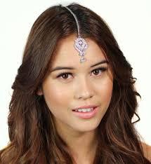 usa news corp, Magdaléna Borová, shoppersstop.com tikka, indian jewellery tikka in Ukraine, best Body Piercing Jewelry