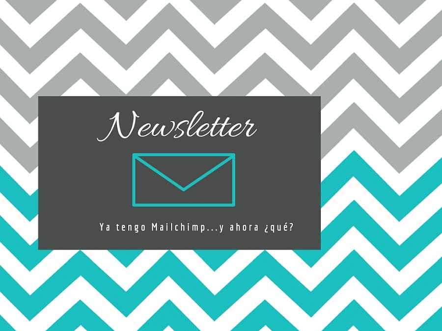 Email marketing: escribir una newsletter