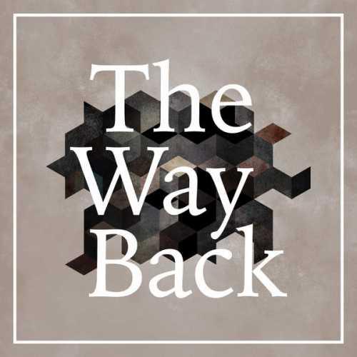 [Single] ONE OK ROCK – The Way Back -Japanese Ver.- (2015.10.01/MP3/RAR)