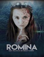 descargar JRomina Película Completa HD 720p [MEGA] [LATINO] gratis, Romina Película Completa HD 720p [MEGA] [LATINO] online