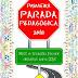 Ponto Novo: Secretaria de Educação realizará Primeira Parada Pedagógica 2018