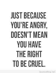 Quotes World Anger Quotes To Help You Calm Down
