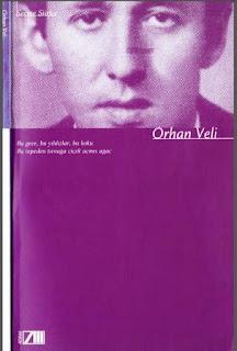 Orhan Veli - Seçme Şiirler