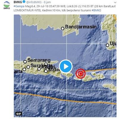 Info-BMKG-Gempa-Lombok