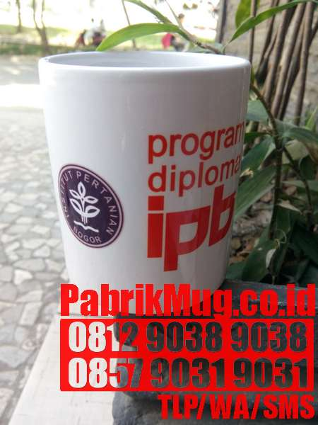 BARANG PROMOSI TUMBLER JAKARTA