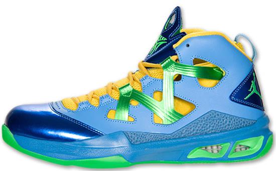 hot sale online b278c a2cc4 ajordanxi Your  1 Source For Sneaker Release Dates  Jordan Melo M9 ...