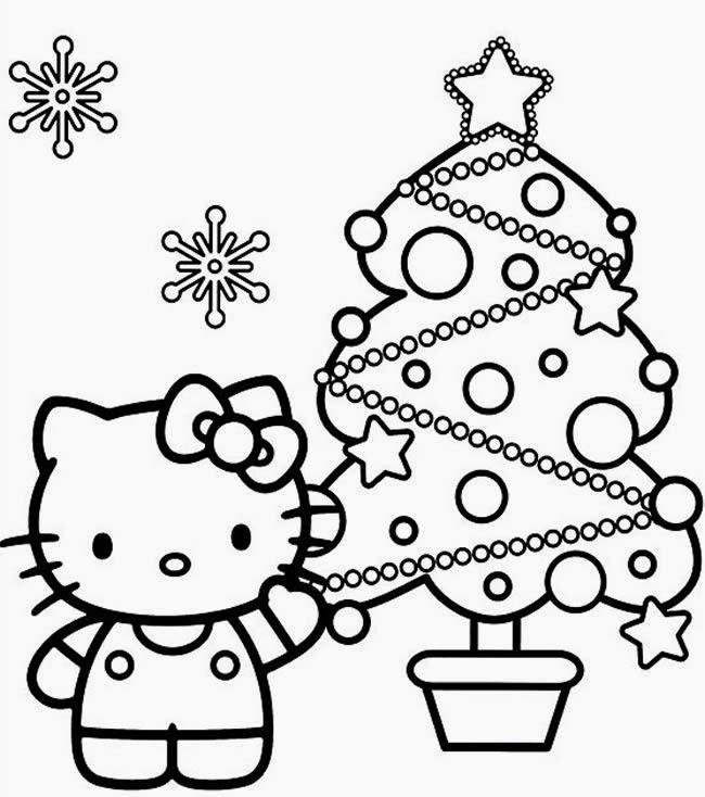 Banco De Imagenes Y Fotos Gratis Arbol De Navidad Para Colorear
