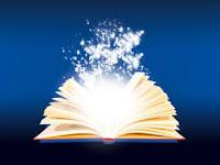 C'est par Cette Lumière Divine, Source à Laquelle « tout homme » désireux peut s'abreuver. Selon la tradition Messianique : « Tout a été Fait par Elle,…, En Elle Etait La Vie, et La Vie était La Lumière des hommes (d). C'était La Véritable Lumière qui En Venant Dans Le Monde ECLAIRE TOUT HOMME (e) ».