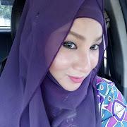 Datin Noor Sofeah