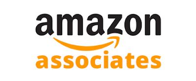 Amazon assosiates