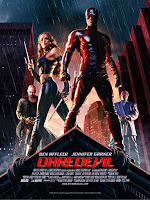http://ilaose.blogspot.fr/2008/05/daredevil.html