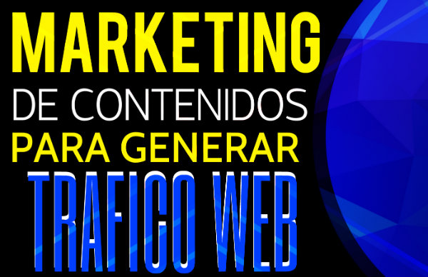 marketing de contenidos con cantineoqueteveo