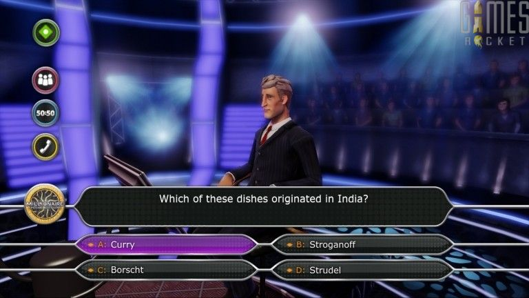 Who Wants-To Be A Millionaire-Special Editions Full Full Version PC Game