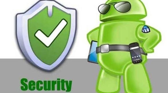 Jenis Jenis Aplikasi Antivirus Terbaik Yang Dapat Melindungi Smartphone