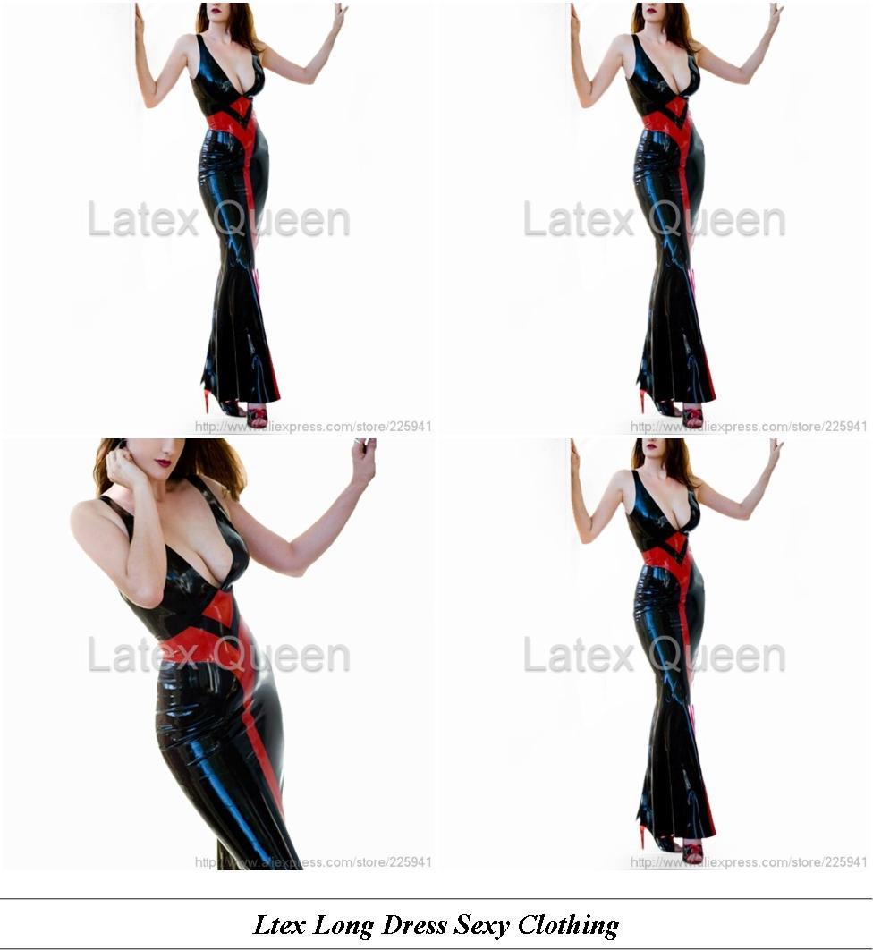 Beach Dresses - Womens Clothes Sale Clearance - Lace Dress - Cheap Clothes