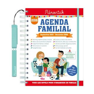 agenda memoniak