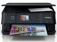 Epson XP‑6000 Drivers Download and Review