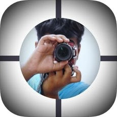 7 Best fun photo effects and stickers apps for iPhone and iPad 2019