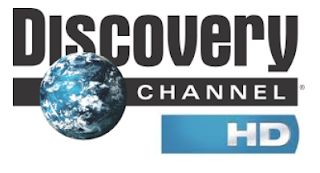 Discovery HD Channel New Frequency