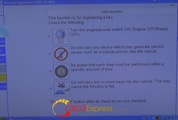 mini-vci-techstream-program-lexus-rx350-key-6