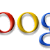 How to Find Out What Google Know About Us? #GoogleHistory & #MyActivity